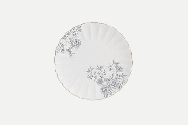Πιατέλες Σερβιρίσματος - Ειδικά Πιάτα
