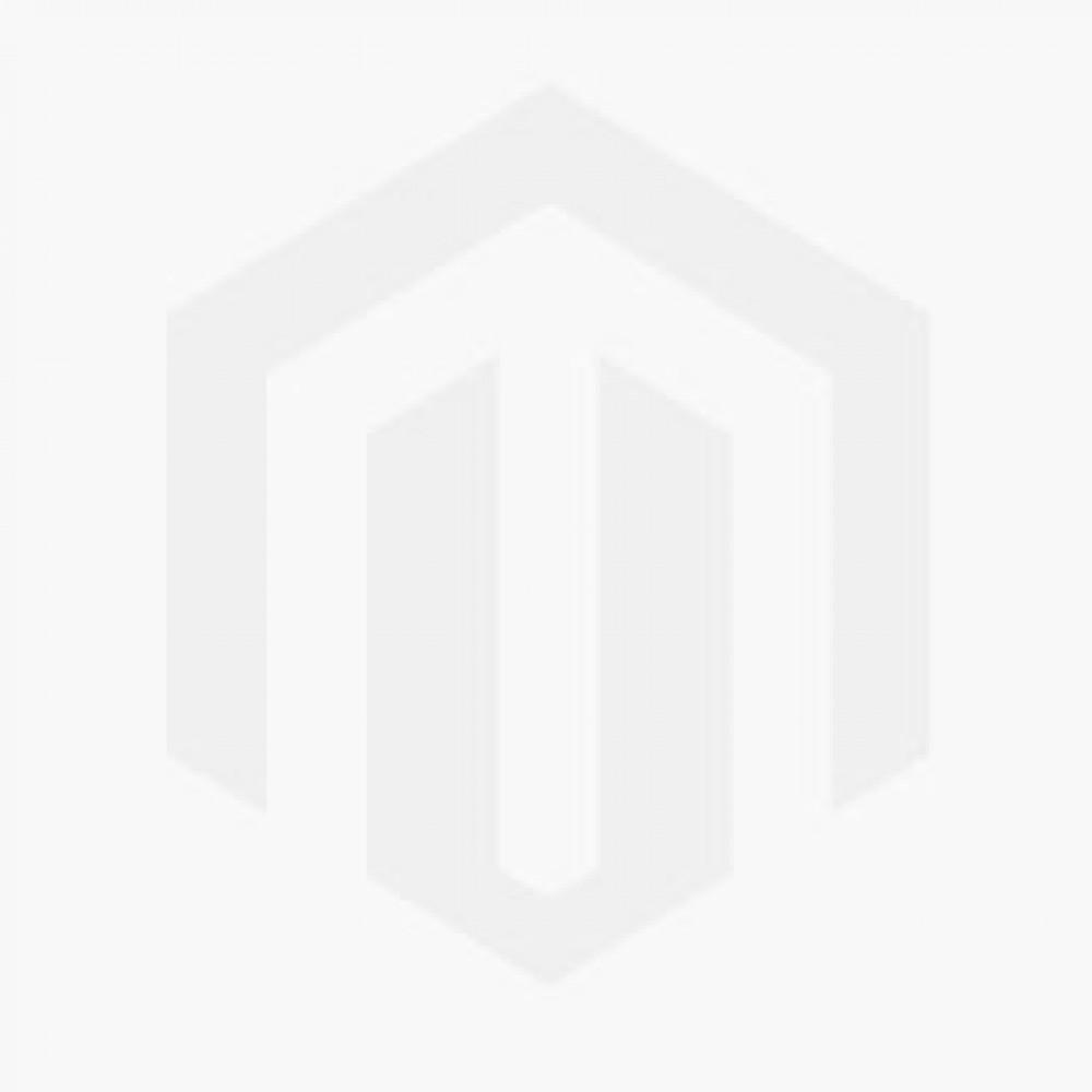 Κομοδίνο Deco 112 με ένα συρτάρι χρώμα astra 40x35,5x41